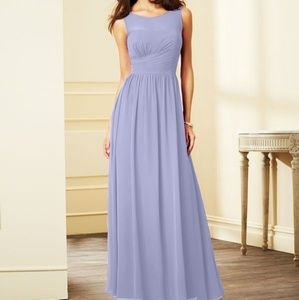 Alfred Angelo 7298L Bridesmaid Dress Size 18W